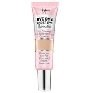 5/$25 It Cosmetics Bye Bye Under Eye Illumination